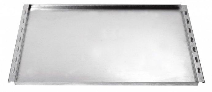Boretti BAC50 Accessoires fornuizen