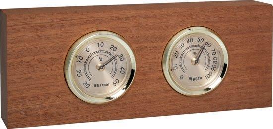 Climadiff BLTY01 Accessoires vrijstaande koelkast