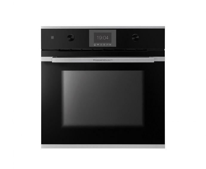 Kuppersbusch - BP63500S1 Solo oven