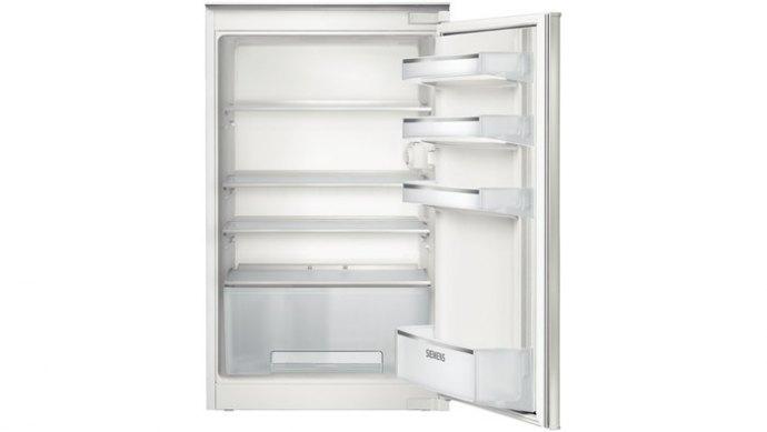 Siemens KI18RV20 Inbouw koelkasten t/m 88 cm