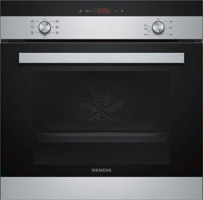 Siemens HB113FBS0 Solo oven