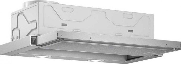 Bosch DFL064W50 Vlakscherm afzuigkap