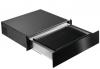 AEG KDE911423B Serviesverwarmers