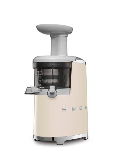 Smeg SJF01CREU Keukenmachines