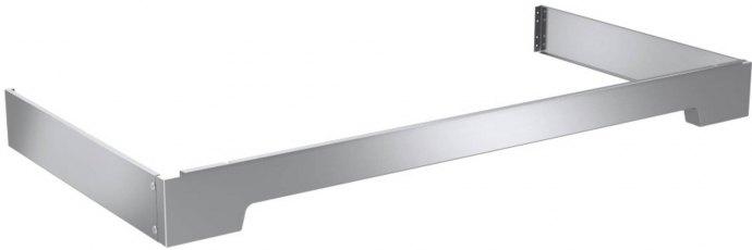 Bertazzoni 901392 Accessoires - fornuizen 100 cm