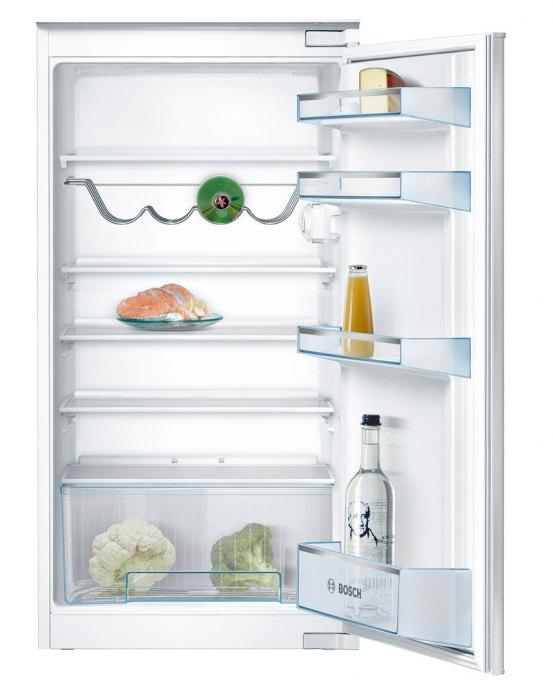 Bosch KIR20V30 Inbouw koelkasten rond 102 cm