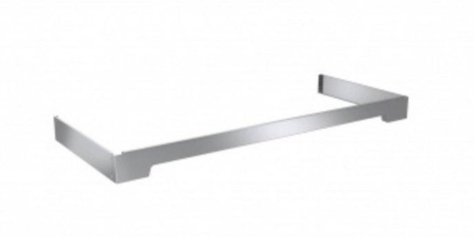 Bertazzoni 901391 Accessoires - fornuizen 120 cm