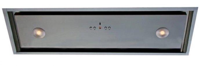 Airo CP9056 Inbouwunit afzuigkap