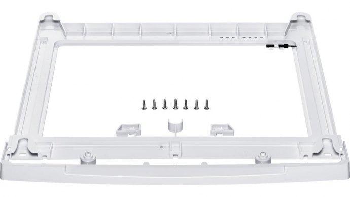 Bosch WTZ11311 Accessoires vrijstaande wasmachine
