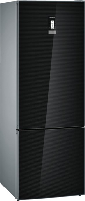 Siemens KG56FSB40 Vrijstaande koelkast