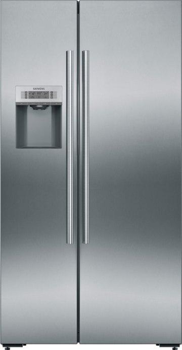 Siemens KA92DAI30 Side By Side koelkast