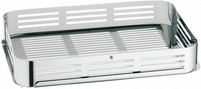 Siemens HZ390012 Overige pannen
