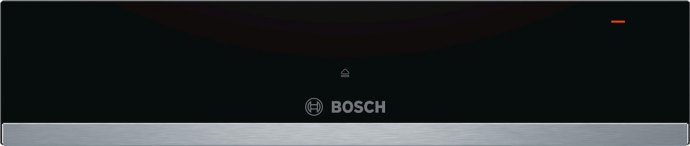 Bosch BIC510NS0 Serviesverwarmers