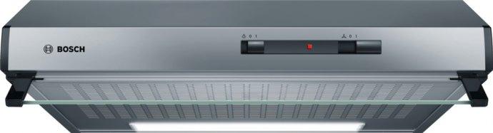 Bosch DUL60FA50 Onderbouw afzuigkap