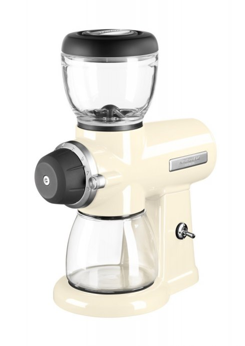 KitchenAid 5KCG0702EAC Koffiezetter vrijstaand