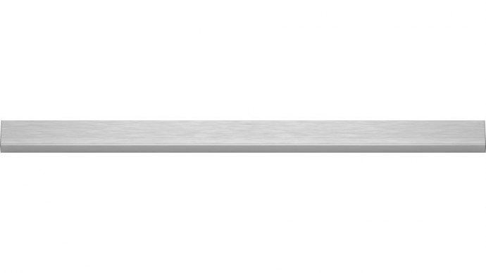 Bosch DSZ4655 Accessoires vlakscherm afzuigkap