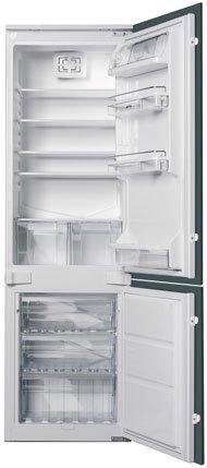 Smeg CR325P Inbouw koelkasten vanaf 178 cm