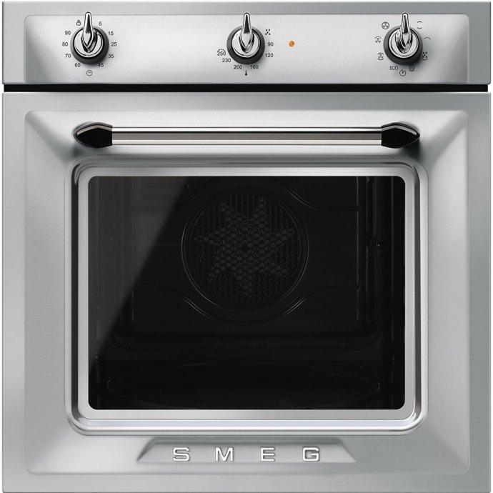 Smeg SF6905X1 Solo oven