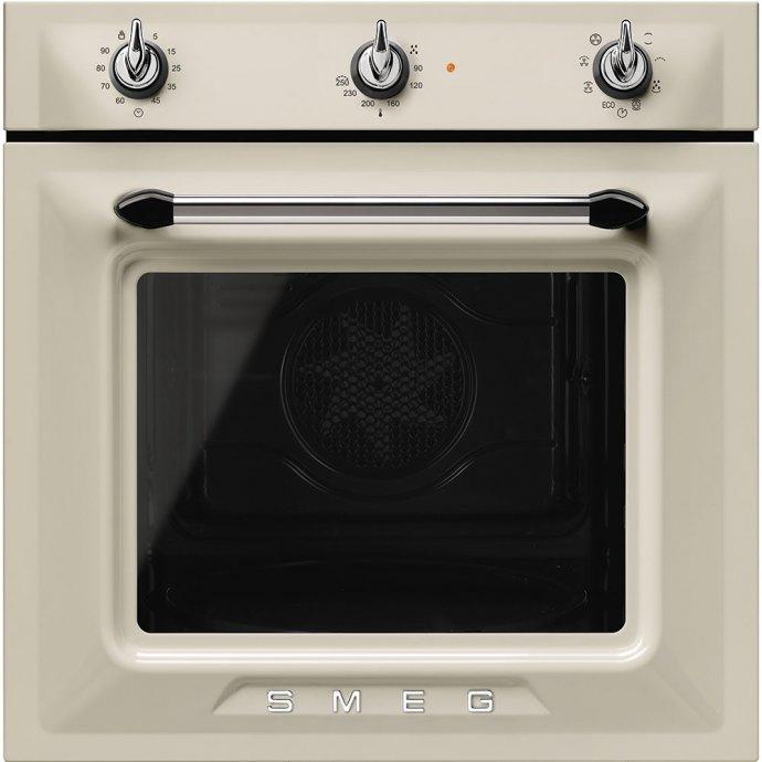 Smeg SF6905P1 Solo oven