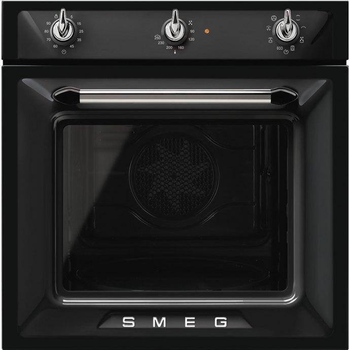 Smeg SF6905N1 Solo oven