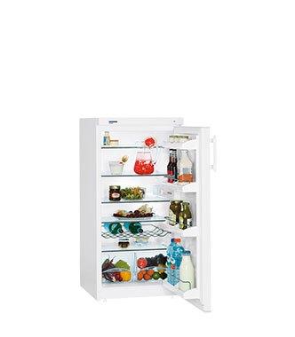 Liebherr K233023 Vrijstaande koelkast