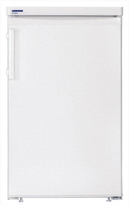 Liebherr T141021 Vrijstaande koelkast