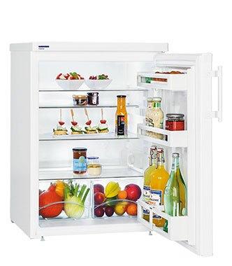 Liebherr T181021 Vrijstaande koelkast