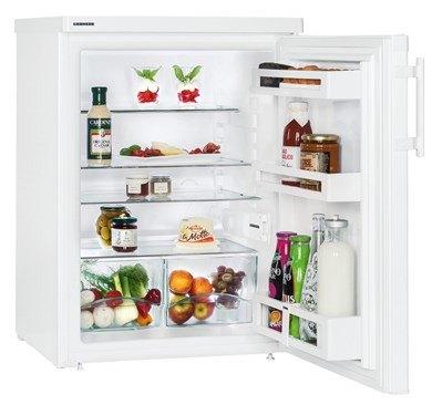 Liebherr TP172021 Vrijstaande koelkast