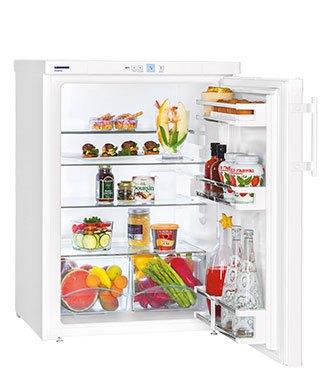 Liebherr TP176022 Vrijstaande koelkast