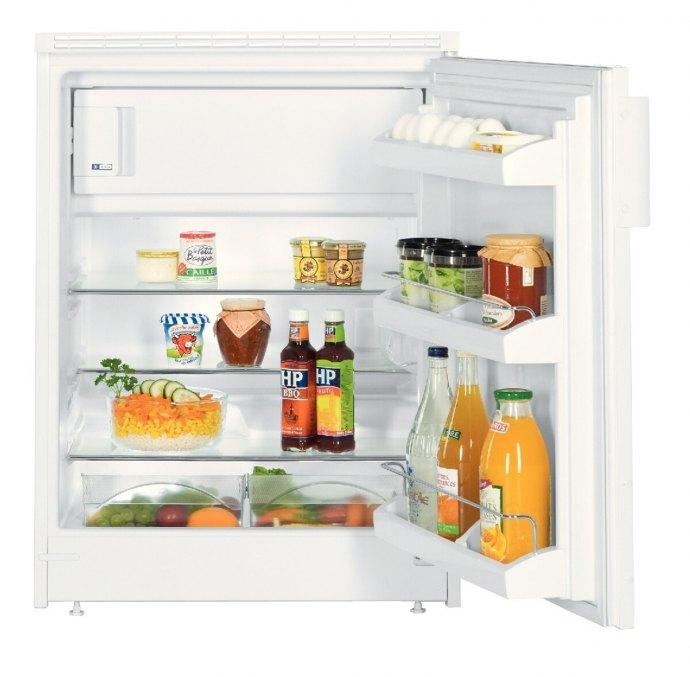 Liebherr UK152423 Onderbouw koelkast