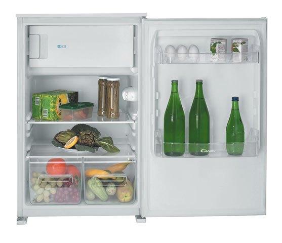 Candy CBO150E Inbouw koelkasten t/m 88 cm