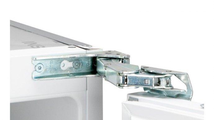 Bosch - KIR20V60 Inbouw koelkasten rond 102 cm