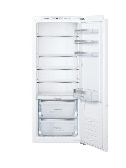 Bosch - KIF51AF30 Inbouw koelkasten rond 140 cm