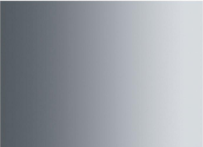 Smeg KITC9X91 Achterwanden