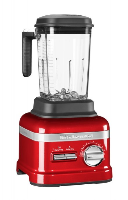 KitchenAid - 5KSB7068EER Keukenmachines