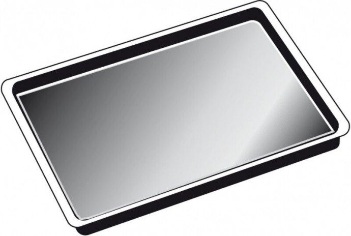 Kuppersbusch ZB1000 Accessoires ovens