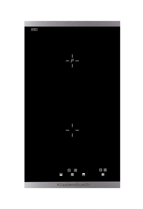 Kuppersbusch VKI35050SR Domino inductie kookplaat