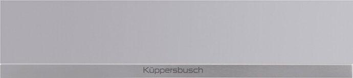 Kuppersbusch CSZ68000 Opberglades