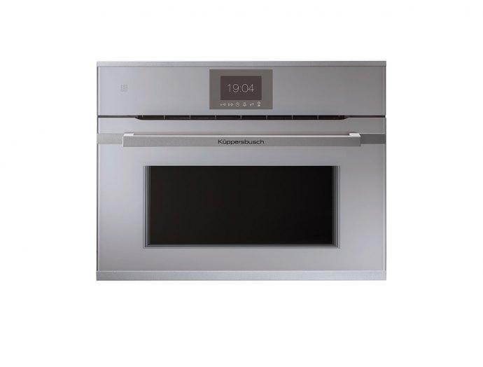 Kuppersbusch CBP65500G Compacte oven