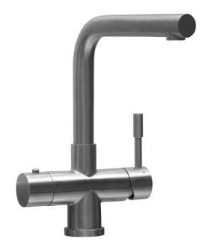 Franke - 1190474417 Kokendwaterkranen