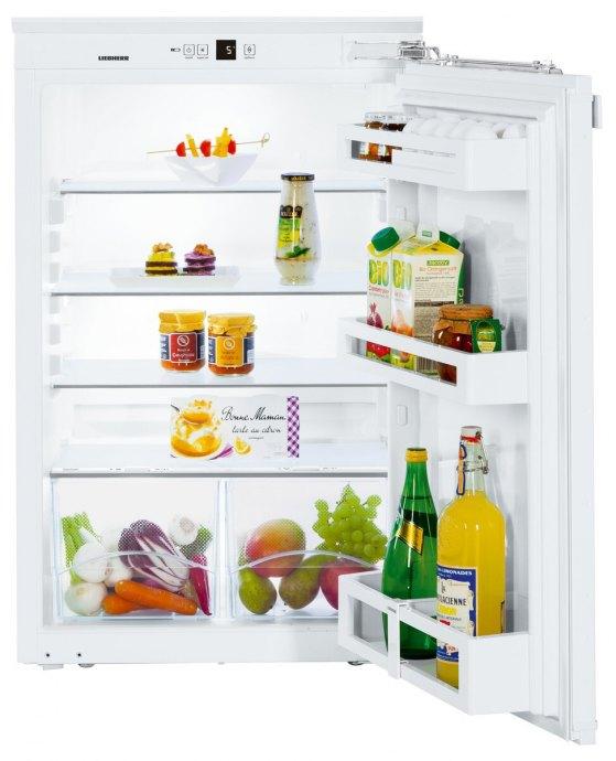 Liebherr IK162020 Inbouw koelkasten t/m 88 cm