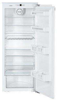 Liebherr IK272020 Inbouw koelkasten rond 140 cm