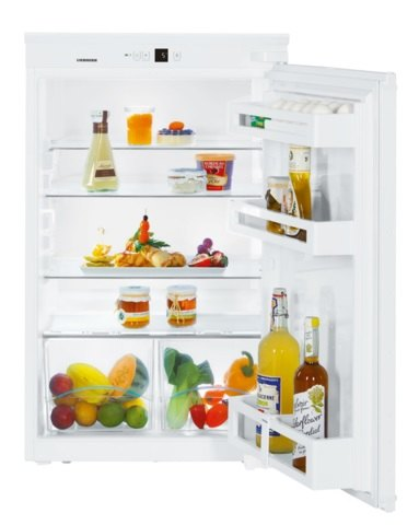 Liebherr IKS162020 Inbouw koelkasten t/m 88 cm