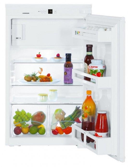 Liebherr IKS162420 Inbouw koelkasten t/m 88 cm