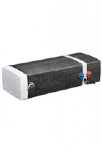 Inventum 330207 Boilers