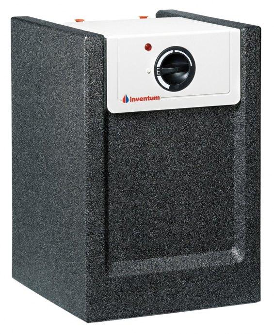 Inventum 330209 Boilers