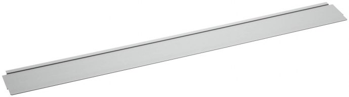 Bosch KSZ1283 Accessoires koelkast vriezer