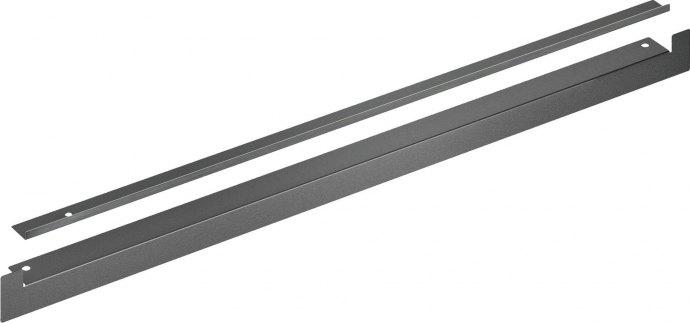 Neff Z13CV06S0 Accessoires ovens