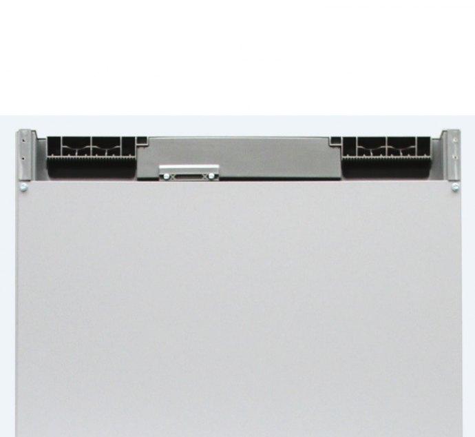 Liebherr - FKDV451320 Vrijstaande koelkast