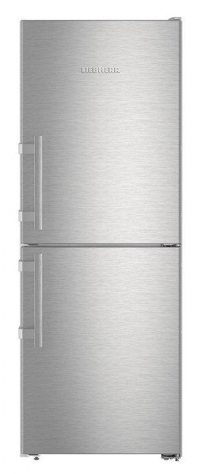 Liebherr - CNEF311520 Vrijstaande koelkast